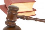 Ermittlungsverfahren wegen falscher eidesstattlicher Versicherung gegen Gazprom-Manager