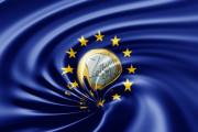 EuGH weist EU-Bürgerinitiative für Staatsschuldenerlass zurück
