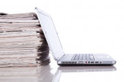 Ex-Innenminister Speer muss Presseveröffentlichung pikanter privater Emails dulden