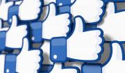 """Facebook Kommentare mit """"Hassrede"""" gehören nicht zur Meinungsfreiheit"""