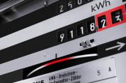 Fehlerhafte Stromrechnung in Höhe von 9.000 Euro