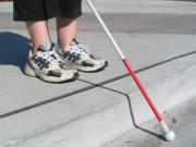 FG Düsseldorf: kein lebenslanges Kindergeld für Blinde