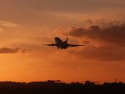 Fluggesellschaft in Kuwait muss israelischen Passagier nicht befördern