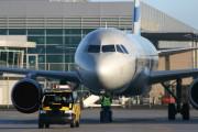 Flughafen Frankfurt am Main muss Abflüge nach Süden neu organisieren