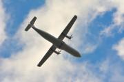 Flugroute für Berliner Großflughafen gebilligt