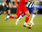 Für Verbandsstrafe gegen 1. FC Köln muss Fußballfan mit einstehen