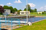 Grund- und Oberflächenwasser sind Allgemeingut