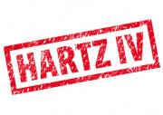 Hartz IV - Anspruch bei Familiennachzug zum deutschen Ehepartner