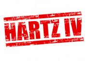 Hartz-IV auch bei Rentenbewilligung