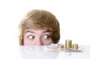 Hartz IV-Empfänger: Kindergeld-Rückzahlung muss eventuell erlassen werden