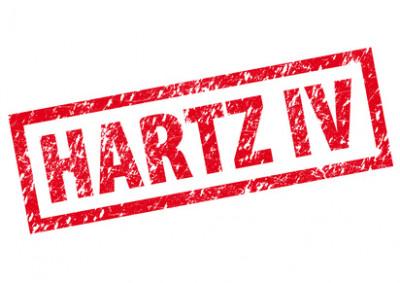 Hartz Iv Jobcenter Darf Keine Eheähnliche Gemeinschaft Unterstellen