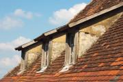 Hausbau: Schadensersatz ohne Mängelbeseitigung nur rein netto