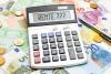 Insolvenzsicherung muss bei Übergang in die Rente Zuschuss zahlen