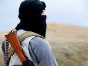 Islamist kann wegen Foltergefahr nicht abgeschoben werden