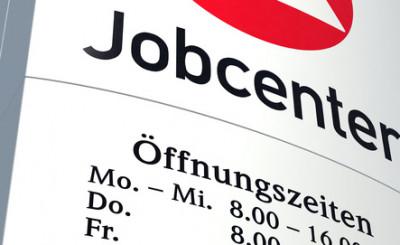 Jobcenter Zahlen Keine Nebenkosten Für Frühere Wohnung Recht