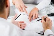 Kaiserseminare veröffentlicht examensrelevante Rechtsprechung
