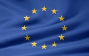 Kein Abschiebungsschutz für EU-Bürger