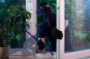 Kein Diebstahlschutz bei fahrlässigem Verlust von Wohnungsschlüssel