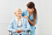 Kein Pflegepauschbetrag für Aufwandsentschädigung des Betreuers