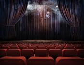 Kein Schmerzensgeld für Stöckelschuhsturz im Theater