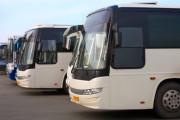 Kein Transport von E-Scooter in Bussen des öffentlichen Personennahverkehrs