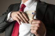 Keine Gewährleistung bei teilweise schwarz bezahltem Vertrag