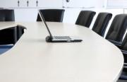 Keine Kündigung des Betriebsrats wegen gewerkschaftlicher Seminartätigkeit