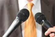 Keine Pressauskünfte über Strafverfahren gegen Abgeordnete