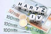 Keine Prozesskostenhilfe für Klage auf höhere Hartz-IV-Regelsätze