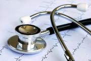 Keine psychiatrische Zwangsbehandlung ohne Arzt