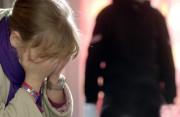 Kindesmissbrauch vor langer Zeit kann Strafe mildern