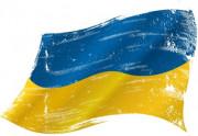 Krim-Krise: Russland und das Völkerrecht