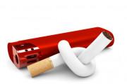 Kündigung eines Bewohners durch Altenheim wegen Verstoß gegen Rauchverbot