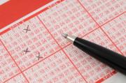 Lotto-Gesellschaft muss 11,5 Mio. Euro Schadenersatz zahlen