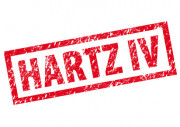 Nicht immer Hartz-IV-Kürzung wegen ausgegebener Steuererstattung