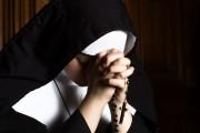 Ordensgemeinschaft bleibt bei Betreuungsverfahren für Nonne außen vor
