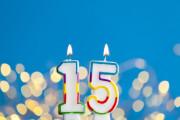 Pionier der Online-Rechtsberatung: JuraForum feiert 15-jähriges Jubiläum