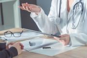 Radio Gema-Gebühren für Patienten müssen Krankenhäuser bezahlen