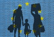 Recht auf Familiennachzug für Minderjährige Flüchtlinge