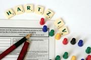 Rechte für Hartz-IV-Bezieher mit überschriebenem Eigenheim gestärkt