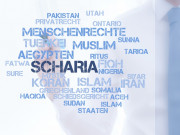 """""""Scharia-Polizisten"""": Verstoß gegen das gesetzliche Uniformverbot wird neu geprüft"""