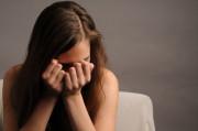 Sittenwidrigkeit von Körperverletzungen
