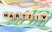 Sozialgericht hält Hartz-IV-Kürzungen für verfassungswidrig
