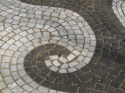 Fußbodenbelag Erneuern Mietwohnung ~ Wer muss den teppichboden beziehungsweise bodenbelag erneuern
