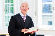 ᐅ Rechtsanwalt Vertragsrecht Dortmund Anwalt Empfehlung