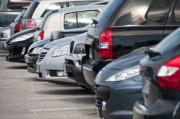 Über den Uber-Mietwagendienst soll EuGH entscheiden