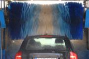Unfall beim Autowaschen: kein Anspruch auf gesetzliche Unfallversicherungsleistungen