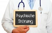 Untergebrachte psychisch Kranke sollen Perspektive auf Entlassung haben