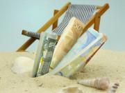 Urlauber erhalten Entschädigung wegen nutzlos aufgewendeter Urlaubszeit