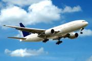 USA-Flüge für Hartz-IV-Bezieher?